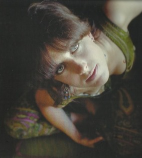 (103039) Grace Slick _Jefferson Airplane