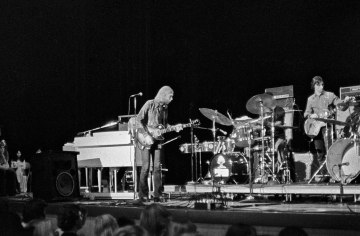 Allmans1971