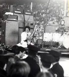 (i) Jimi Hendrix (082368)_Singer Bowl, Flushing Meadow Park
