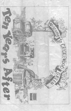 TYA ad June 70