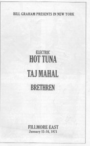 electric tunajan 71